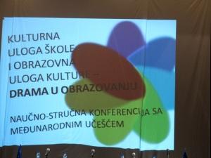 _20150619 Konferencija_DSC00543
